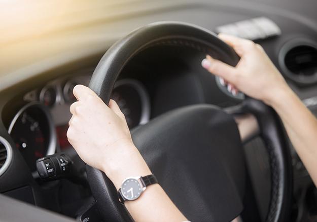 auto-ecole a Saint-Laurent-du-Var-conduite accompagnee Saint-Laurent-du-Var-permis accelere Cagnes-sur-Mer-permis de conduire Nice-ouest-ecole de conduite Saint-Laurent-du-Var